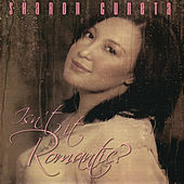 Isn't It Romantic by Sharon Cuneta