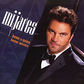 Play & Download Honor A Quien Honor Merece by Mijares | Napster