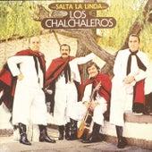 Salta La Linda by Los Chalchaleros