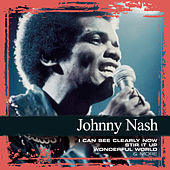 Collections by Johnny Nash
