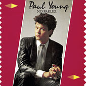 Play & Download No Parlez by Paul Young | Napster