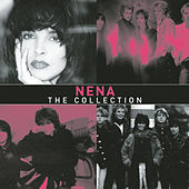 Play & Download Simply The Best by Nena | Napster