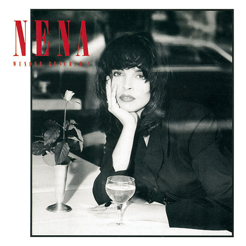 Play & Download Wunder Gescheh'n by Nena | Napster