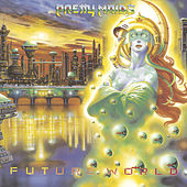 Play & Download Future World by Pretty Maids | Napster