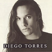 Play & Download Diego Torres by Diego Torres | Napster