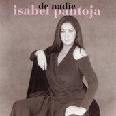 Play & Download Nina Isabel by Isabel Pantoja | Napster