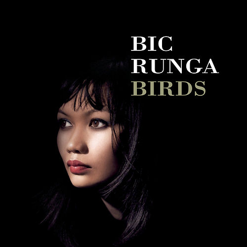 Play & Download Birds by Bic Runga | Napster