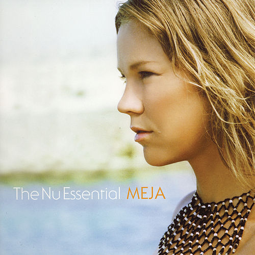 The Nu Essential by Various Artists
