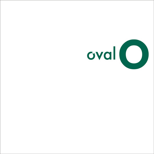 Play & Download O by Oval | Napster