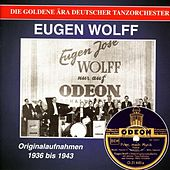 Play & Download Eugen Wolff Orchestra: