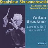Play & Download Bruckner, A.: Symphony No. 9,