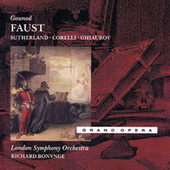 Play & Download Gounod: Faust by Various Artists | Napster