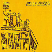 Play & Download Elements of an Incomplete Map Part II by North of America | Napster