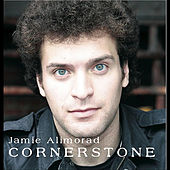Play & Download Cornerstone by Jamie Alimorad | Napster