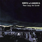Play & Download These Songs Are Cursed by North of America | Napster