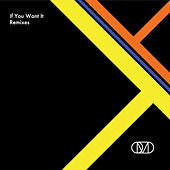Play & Download If You Want It Remixes by OMD | Napster
