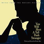 You Will Meet A Tall Dark Stranger by Various Artists