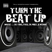 Play & Download Turn The Beat Up by Webbie | Napster