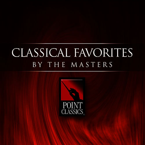Play & Download Hidden Classical Gems Vol. 2 by Various Artists | Napster