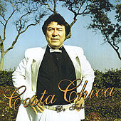 Play & Download La Peliroja by Costa Chica de Fabian Treviño | Napster