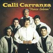 Play & Download Cuando Lloran Los Hombres by Cali Carranza | Napster