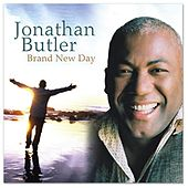 Play & Download Brand New Day by Jonathan Butler | Napster