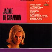 Jackie DeShannon by Jackie DeShannon