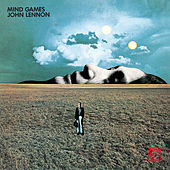 Play & Download Mind Games by John Lennon | Napster