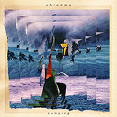 Play & Download Camping - EP by Shlohmo | Napster