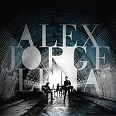 Play & Download Alex, Jorge Y Lena by Alex, Jorge Y Lena | Napster