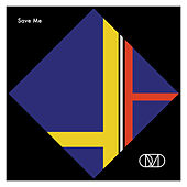 Play & Download Save Me by OMD | Napster