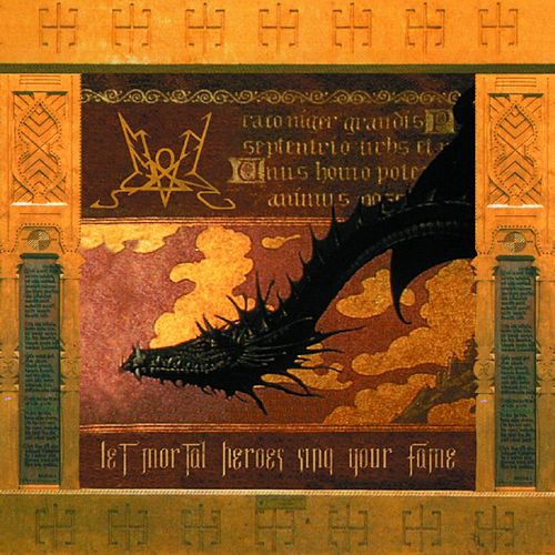 Play & Download Let Mortal Heroes Sing Your Fame by Summoning | Napster