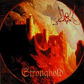 Stronghold by Summoning