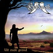 Play & Download Uit Oude Grond by Heidevolk | Napster