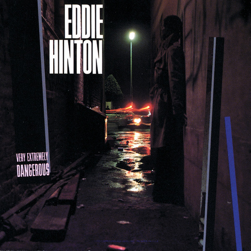 Play & Download Very Extremely Dangerous by Eddie Hinton | Napster
