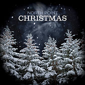 North Point Christmas by Various Artists