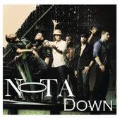 Down by N.O.T.A.