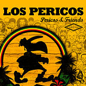 Pericos & Friends by Los Pericos