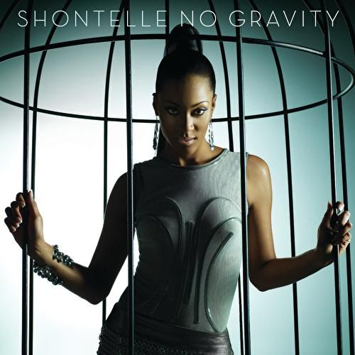No Gravity by Shontelle