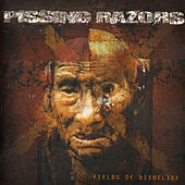 Play & Download Fields Of Disbelief by Pissing Razors | Napster
