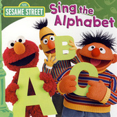 Sesame Street: Sing the Alphabet by Various Artists