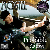 Play & Download Probable Cause by Mostel | Napster