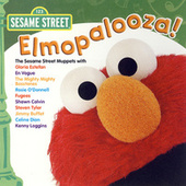Play & Download Sesame Street: Elmopalooza! by Various Artists | Napster