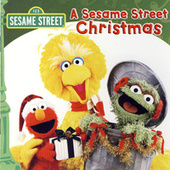 Sesame Street: A Sesame Street Christmas by Various Artists