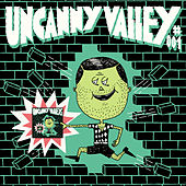 Play & Download Uncanny Valley 001 by Various Artists | Napster