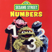 Play & Download Sesame Street: Numbers by Various Artists | Napster