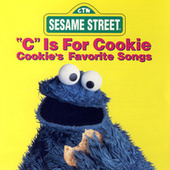 Play & Download Sesame Street: