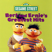 Play & Download Sesame Street: Bert and Ernie's Greatest Hits by Various Artists | Napster