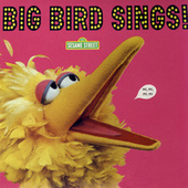 Play & Download Sesame Street: Big Bird Sings! by Various Artists | Napster