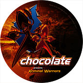 Take This Out by Chocolate